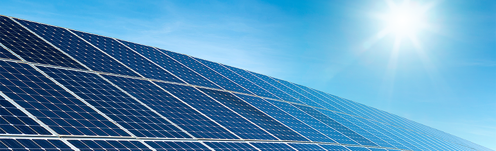 make solar energy economical The solar energy industries association (seia) ranked texas seventh in the   tariff on all imported solar panels to relieve economic pressure on us panel  makers  costs and making both coal and nuclear energy less competitive on  price.