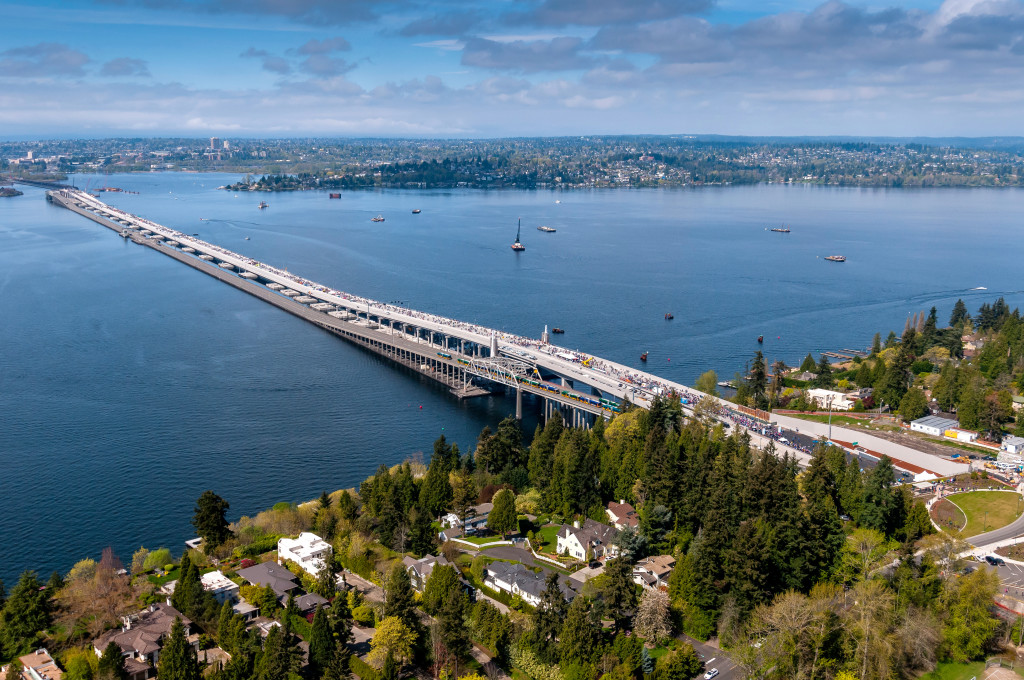 restoring and improving urban infrastructure There is a growing need to develop engineering systems to keep people and infrastructure including restoring and improving urban infrastructure.