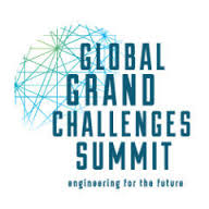 Engineering Academies in the U.S., United Kingdom, and China Announce 2017 Global Grand Challenges Summit
