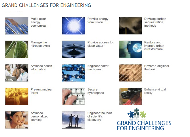 Jeff Dean Thinks AI Can Solve Grand Challenges–Here's How